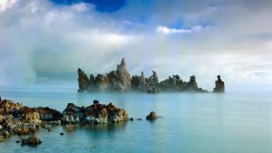 ---lake-mist-wallpapers-15509