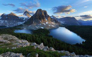 ---lake-mountains-woods-10055