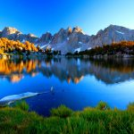 ---lake-scenery-10060