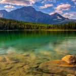 ---lake-shore-4440