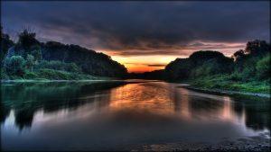 ---lake-sunset-10063