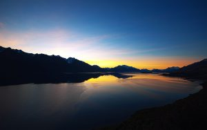 ---lake-sunset-pictures-10061