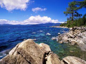 ---lake-tahoe-15511