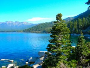 ---lake-tahoe-pictures-10065