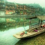 ---litte-boat-china-10205