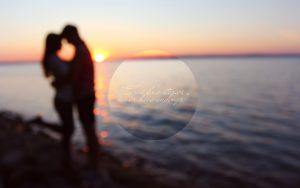 ---love-girl-boy-couple-beach-romantic-sunset-10274