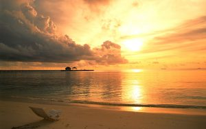---maldivian-sunset-15675