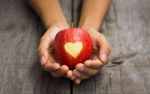 ---mood-apple-heart-girl-10564
