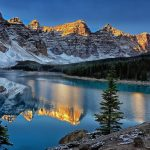 ---moraine-lake-winter-15824