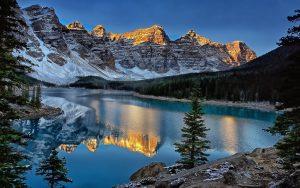 ---moraine-lake-winter-15824