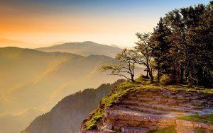 ---mountain-cliff-sunset-10641