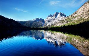 ---mountain-lake-at-evening-10644