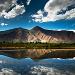 ---mountain-lake-reflection-15839