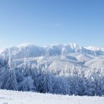 ---mountain-snow-wallpaper-15846