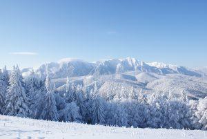 ---mountain-snow-wallpaper-15846