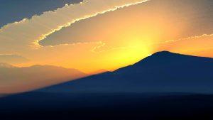 ---mountain-sunset-10665