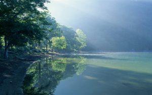 ---nature-lakes-15914
