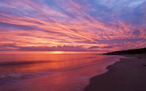 ---ocean-sunset-16055