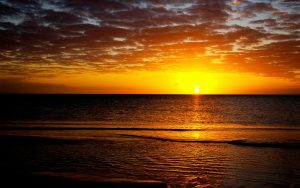 ---ocean-sunset-photos-10966