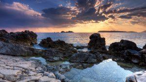 ---ocean-sunset-wallpapers-10969