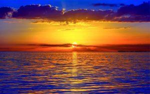 ---ocean-sunset-wallpapers-5031