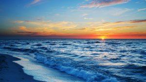 ---ocean-sunset-wallpapers-5032