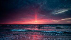 ---ocean-sunset-wallpapers-5037