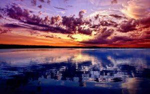 ---ocean-sunset-wallpapers-5041