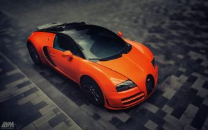 ---orange-bugatti-wallpaper-16089