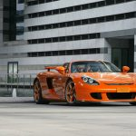---orange-porsche-wallpaper-16095