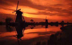 ---orange-sunset-16100