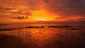 ---orange-sunset-background-16098