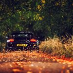 ---porsche-autumn-road-5263