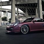 ---porsche--carrera-tuning-car-16257