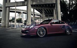 ---porsche--carrera-tuning-car-16257