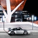 ---porsche-city-night-5264