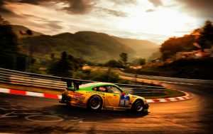 ---porsche-gt-background-11314