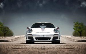 ---porsche--gt-rs--front-car-11306
