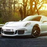 ---porsche-hre-wheels-11316