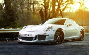 ---porsche-hre-wheels-11316