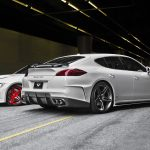 ---porsche-panamera-background-16261