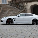 ---porsche-panamera-wallpapers-11319