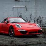 ---porsche--red-car-5257