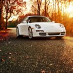 ---porsche--road-autumn-11307