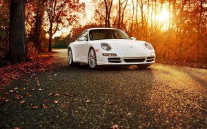 ---porsche--road-autumn-11307