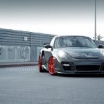 ---porsche-tt-car-wheels-tuning-11312