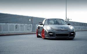 ---porsche-tt-car-wheels-tuning-11312
