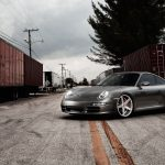 ---porsche--vossen-wheels-5258