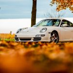 ---porsche--white-autumn-11308