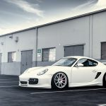 ---porsche-white-car-wheels-tuning-16263